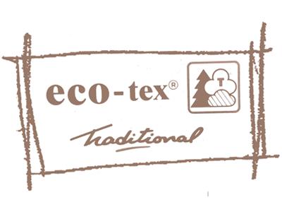 eco-tex