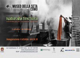 naturalis-tinctura-01
