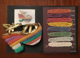 ferragamo-rainbow-01
