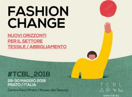 fashion-change-01